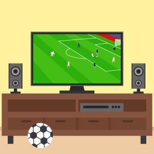 サッカー試合映像分析プロジェクト【チーム・個人向けコンテンツ】