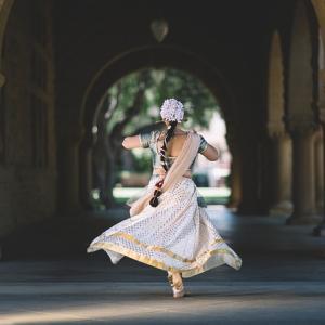 社会人のインド留学はあり!?メリット・デメリットから向いている人を考える