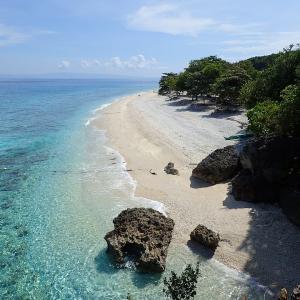 セブ島留学を社会人にオススメする3つの理由