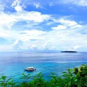 セブ島ってどんなところ!?気になる場所や物価、治安を徹底解説!