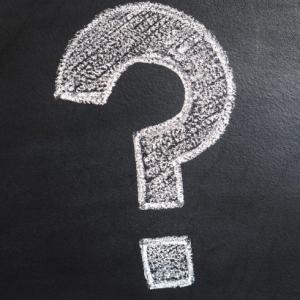 自己破産した後の生活、何に一番困った?