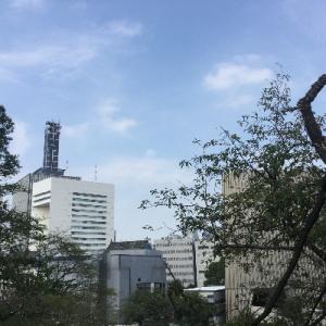 日米FTAが締結間近で消費税率変更不可に!?:そんなのマジか!!?