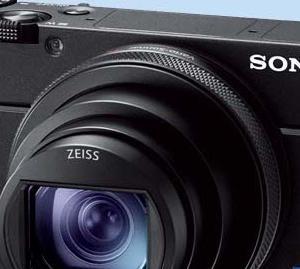 ペット検出(いぬ、ねこ)機能付カメラ FinePix F80EXR