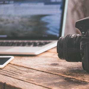 動画撮影に適したビデオカメラはどれ?それぞれの特徴を解説!