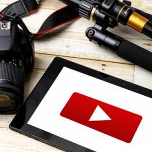 動画の再生回数が伸びないのはなぜ?4つの原因とその解決法
