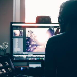 動画の結合に便利なフリーソフト&シェアウェア5選