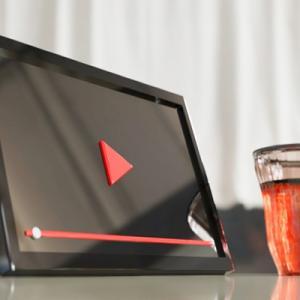動画のコーデックって何?確認が必要なケース&トラブル解決方法