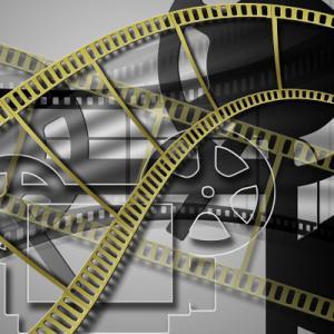 スライドショー動画の活用法と作成におすすめのアプリ&ツール紹介