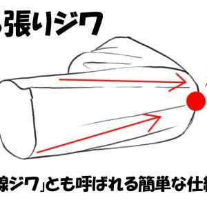 【第一回】服のシワの描き方を徹底解説!【初心者向け】