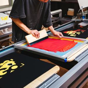 【印刷】クリップスタジオペイントでCMYKデータを作成する方法【簡単】
