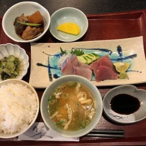 新日本料理 弾【徳島市寺島本町東】