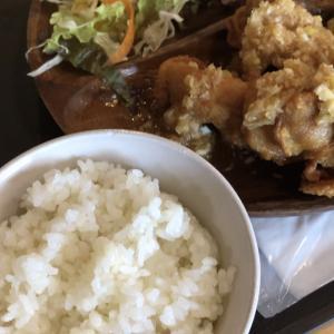 ロコ'sキッチン【名西郡石井町】