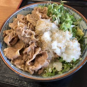 麺や 富士うどん【板野郡藍住町】