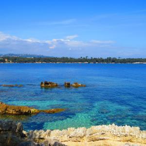【夏に行きたい】フランスのビーチ3選