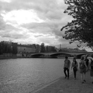 【こんなはずでは・・・】フランス留学の失敗あるある