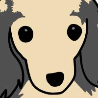 うちの犬が似てる有名人(?)
