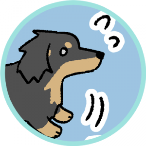 犬と家庭内事故②