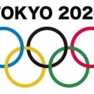 オリンピック延期の先にあるもの