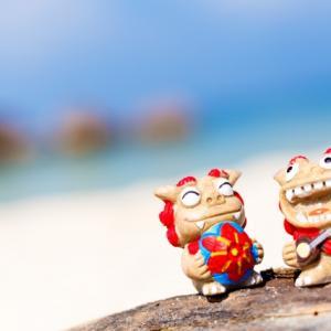 普通に考えてアカンやろ 維新の松原市議が議会を体調不良で休んで妻と沖縄旅行