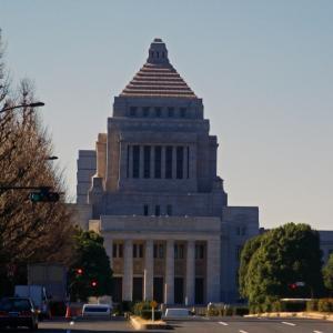 第4次安倍再改造内閣が発足 アラフォー世代の小泉進次郎が環境大臣として初入閣