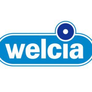 ウエルシアで毎月20日にTポイントを使ってメッチャお得に買い物をする方法知ってる?