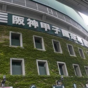 甲子園観戦が雨で中止。プロ野球の雨天中止の決定権って誰にあるのだろうか