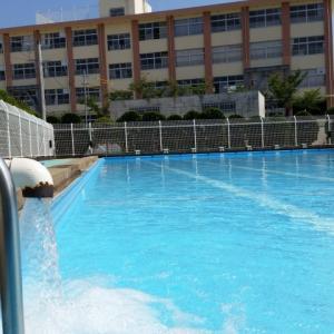 夏休みの定番が消滅! 全国の小学校でプール開放が監視員不足で中止相次ぐ