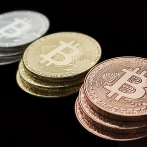 [BTC, Bitcoin] 国内取引所レンディング実績
