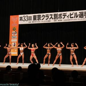 2019 Tokyo Class by Championships (8)