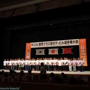 2019 Tokyo Class by Championships (15)