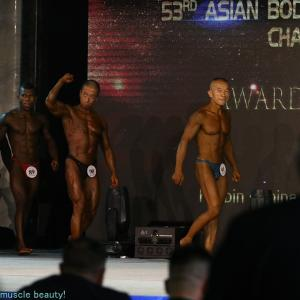53rd Asian Championships (75)
