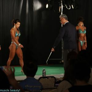 2019 Kanto Bodyfitness Championships (11)