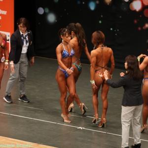 2019 All Japan Ms. Bodyfitness Championships (51)