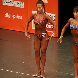 2019 All Japan Ms. Bodyfitness Championships (53)