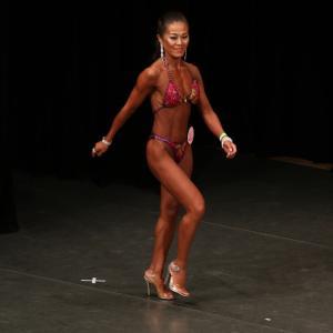 2019 All Japan Ms. Bodyfitness Championships (55)