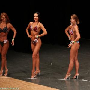 2019 All Japan Ms. Bodyfitness Championships (58)