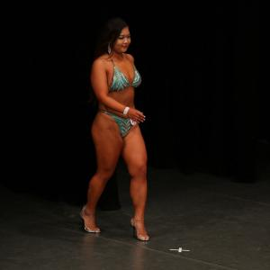 2019 All Japan Ms. Bodyfitness Championships (70)