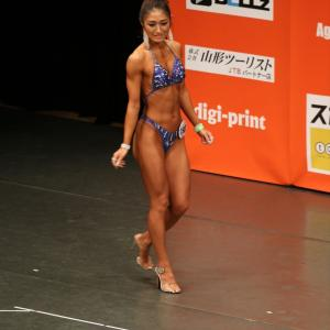 2019 All Japan Ms. Bodyfitness Championships (71)
