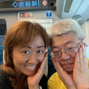 2019 Japan Masters Championships (39)