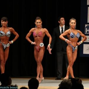 2019 JBBF FITNESS JAPAN GRAND CHAMPIONSHIPS -Bodyfitness (4)-