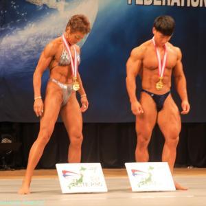 2019 Japan Championships (48)