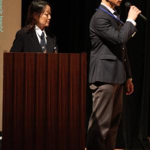 10+6 years of YUZAWA Toshie -2015(1)-