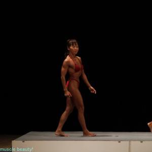 10+6 years of YUZAWA Toshie -2015(42)-