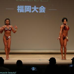 Muscle Gate Fukuoka (17)