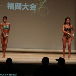 Muscle Gate Fukuoka (20)