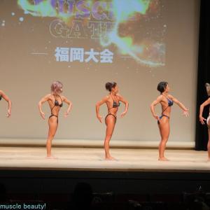 Muscle Gate Fukuoka (23)