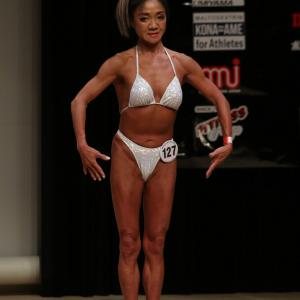Muscle Gate Fukuoka (24)