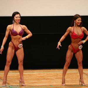 Muscle Gate Tokyo (65)