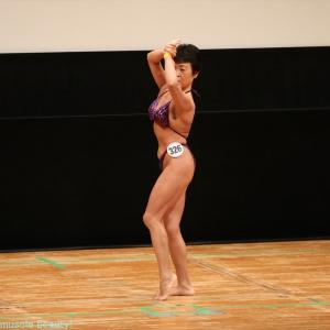 Muscle Gate Tokyo (81)