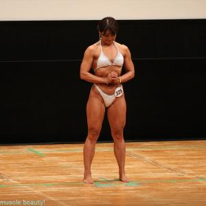 Muscle Gate Tokyo (83)